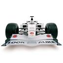 car avatar 0880