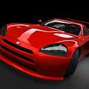 car avatar 0882