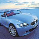 car avatar 0913