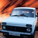 car avatar 0971