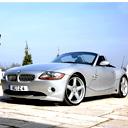 car avatar 0974
