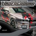car avatar 0994