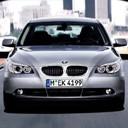 car avatar 1013