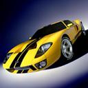 car avatar 1045