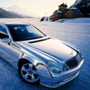 car avatar 1120
