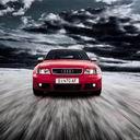 car avatar 1195
