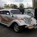 car avatar 1777