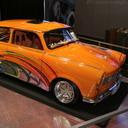 car avatar 1778