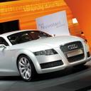 car avatar 1800