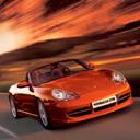 car avatar 1989