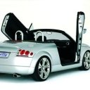 car avatar 2077