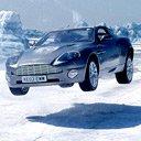car avatar 2132