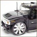 car avatar 2244