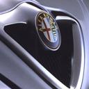 car avatar 2346