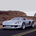 car avatar 2363