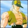 dragonballz avatar 18