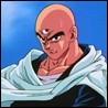 dragonballz avatar 19