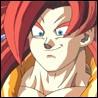 dragonballz avatar 2