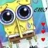 emo avatar