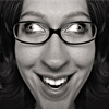 funny face avatar