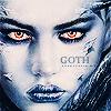 goth avatar