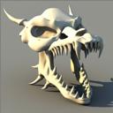 halloween avatar 2208