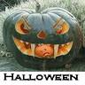 happy halloween shocking