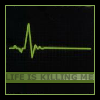 life is killing