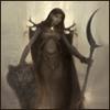 mage gothic avatars