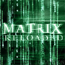 matrix avatar 0785