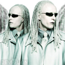 matrix avatar 0786