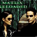 matrix avatar 0788