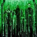 matrix avatar 0789
