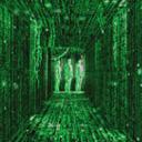 matrix avatar 0791