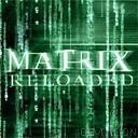 matrix avatar 2166