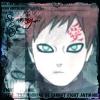 naruto avatar 3