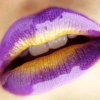 nice lips