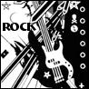 rock emo