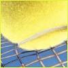 tennis ball 1