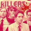the killers!