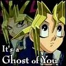yugioh ghostava